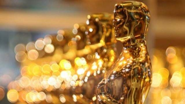 The 86th Annual Academy Awards Winners