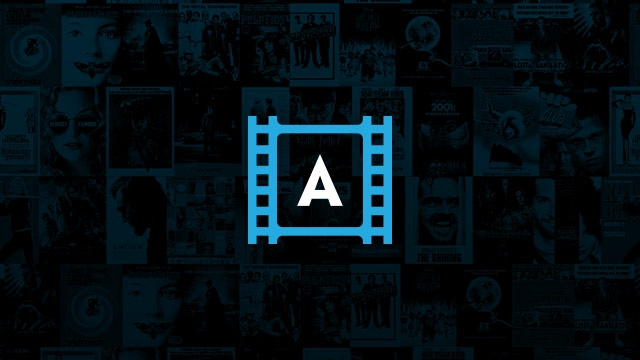Welcome to the New AllMovie