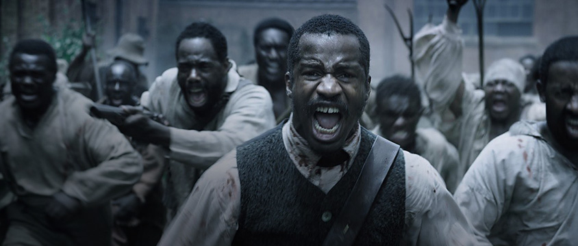 'The Birth of a Nation' from the web at 'http://cdn-s3.allmovie.com/cms/4571/home_birthofanathion.jpg'