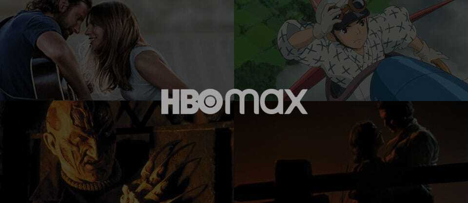 The Movie Highlights of HBO Max on Launch Day