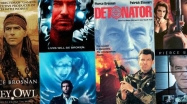 When a Bond Goes Bust: Pierce Brosnan's Strange Deep Cuts