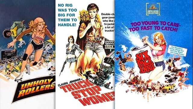 The Nadir of Prime: The B-Movie Delights of Amazon's Library