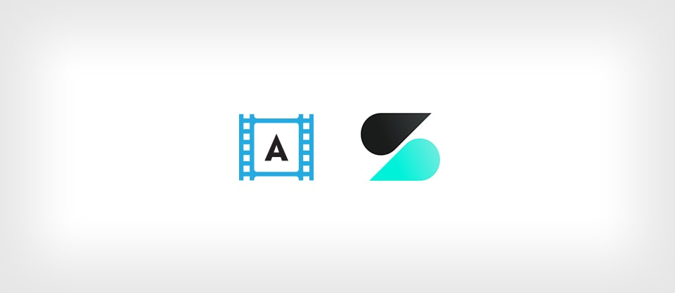 Support AllMovie and Remove Ads with Scroll
