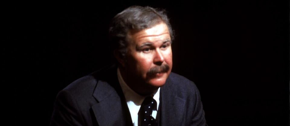 Ned Beatty, 1937-2021