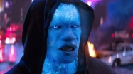 The Amazing Spider-Man 2—The AllMovie Review