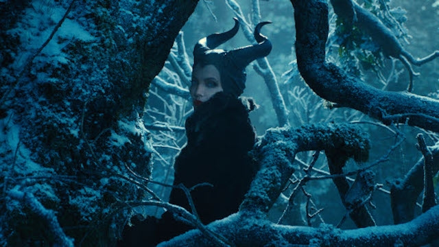 Maleficent—The AllMovie Review