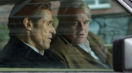 A Most Wanted Man—The AllMovie Review