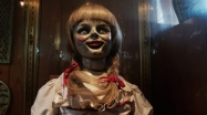 Annabelle—The AllMovie Review