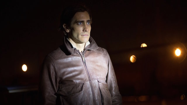 Nightcrawler—The AllMovie Review