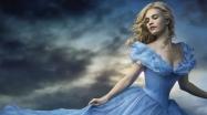 Cinderella—The AllMovie Review