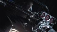 Furious 7—The AllMovie Review
