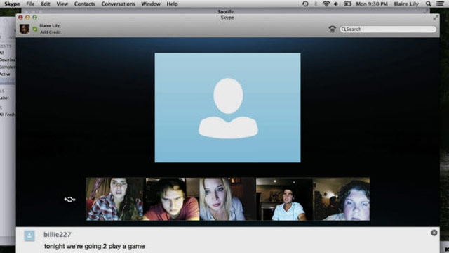 Unfriended—The AllMovie Review