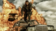 Mad Max: Fury Road—The AllMovie Review