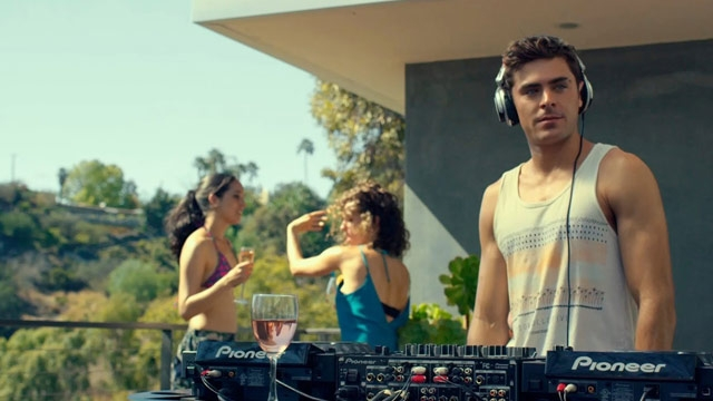 We Are Your Friends—The AllMovie Review