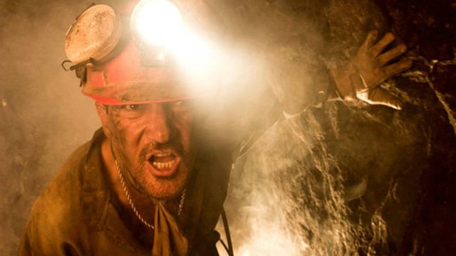 The 33—The AllMovie Review